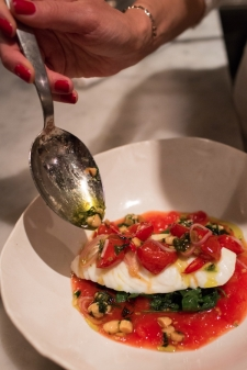chef_dan_kluger_abc_kitchen_halibut_tomatoes-20