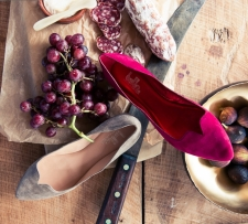 eye-swoon_athena_calderone_belle_sigerson_morrison_fall_2013_shoes_grapes-6