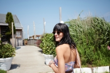 athena_calderone_eyeswoon_crows_nest_montauk-1