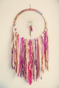 mara_hoffman_spring_collection_dreamcatcher_athena_calderone_eye-swoon_chloe_crespi_photography-6