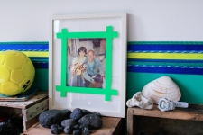 neon_tape_frame_interior_design_modern_bold_colors-20