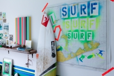 neon_tape_frame_interior_design_modern_bold_colors-22