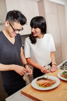 peter_som_fashion_designer_nyc_home_decor_dinner_cooking_eye-swoon_athena_calderone_winnie_au_photography-9