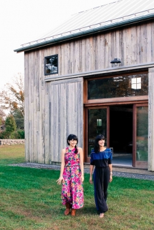 westwind_orchards_athena_calderone_farm_chloe_crespi_photography_eyeswoon-21