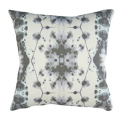 Waterstone Pillow design by Eskayel
