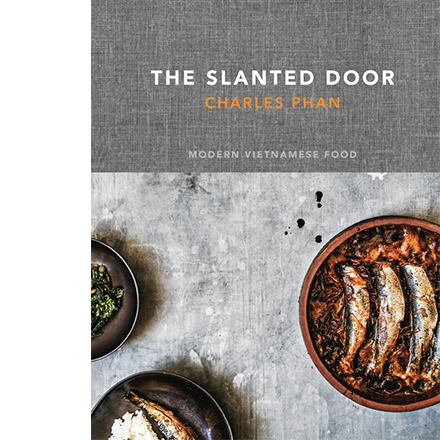Our Favorite New Cookbooks