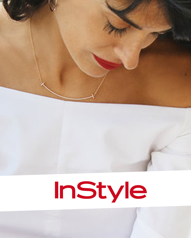 InStyle: Dear Mom