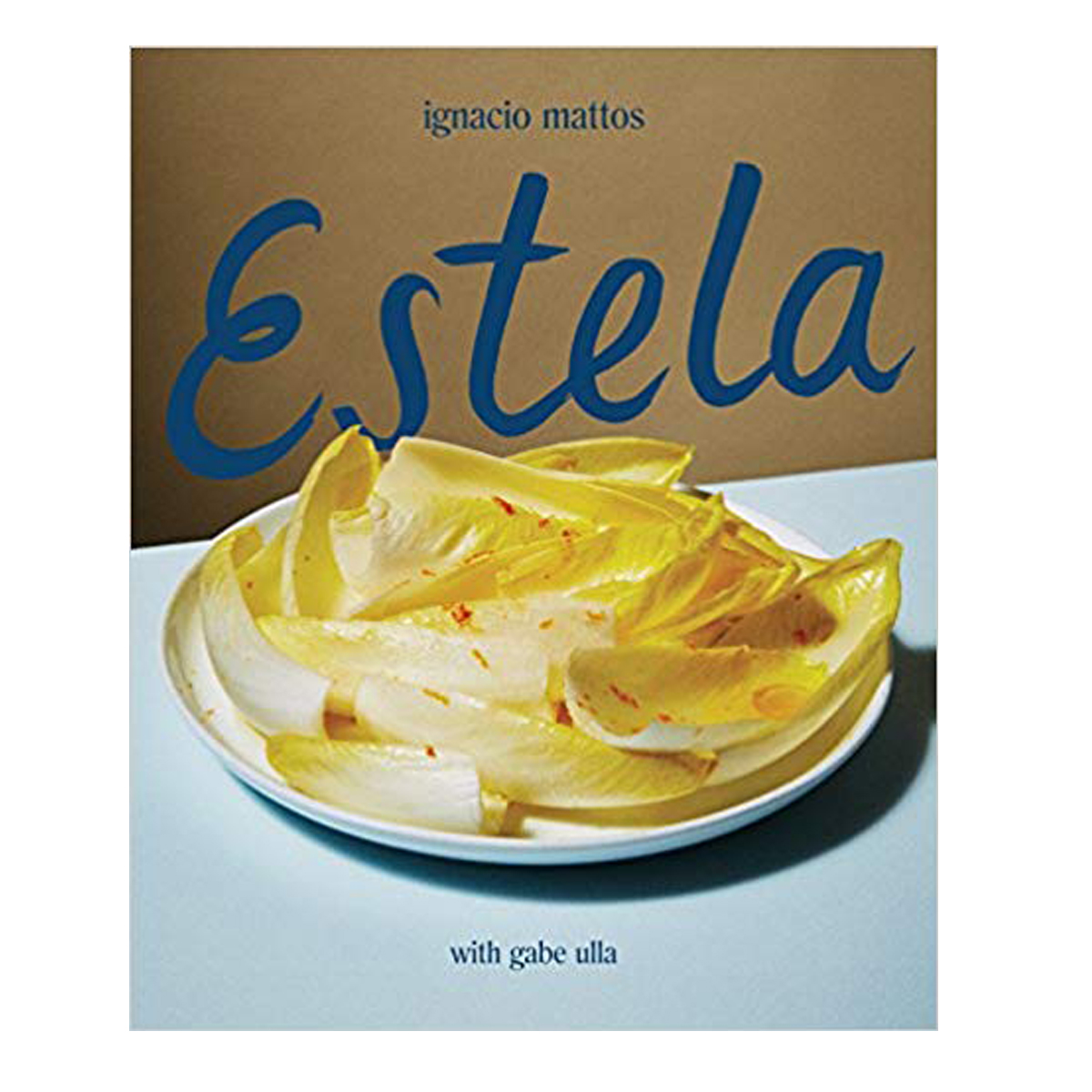 ESTELA cookbook