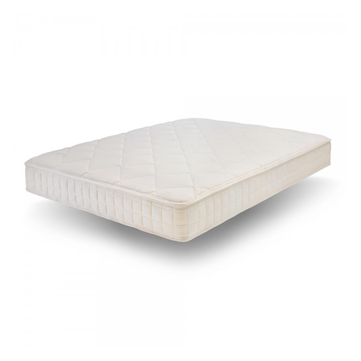 Naturepedic Chorus Certified Organic Mattress