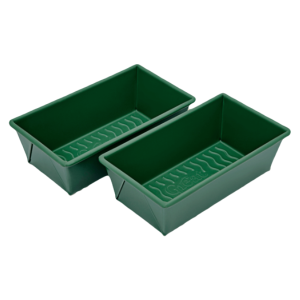Great Jones Breadwinner Loaf Pans