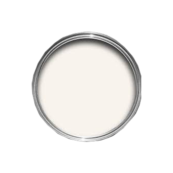 Farrow & Ball All White Paint