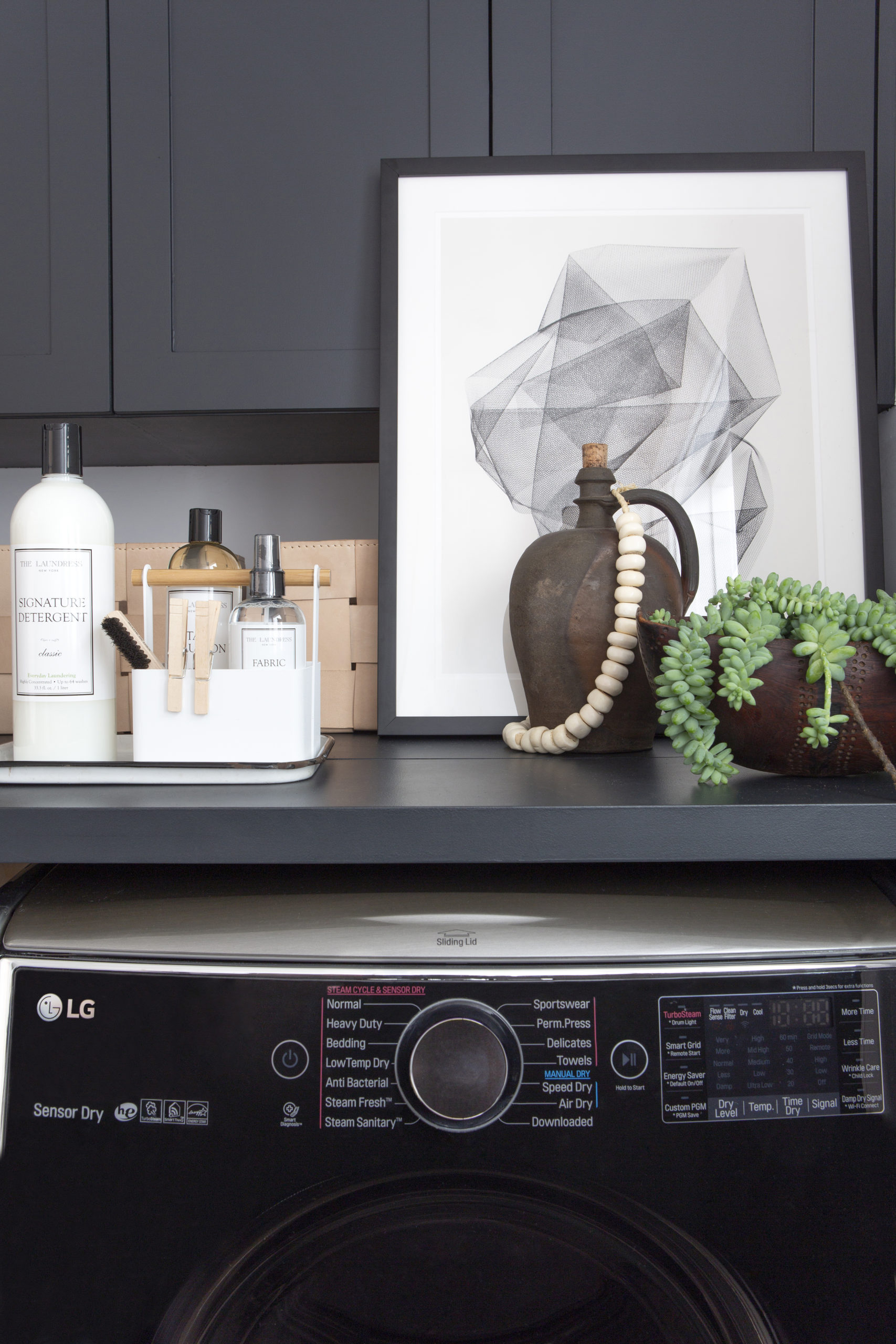 28 Essentials to Elevate Your Home Laundry Experience (Yes, It's Possible!)