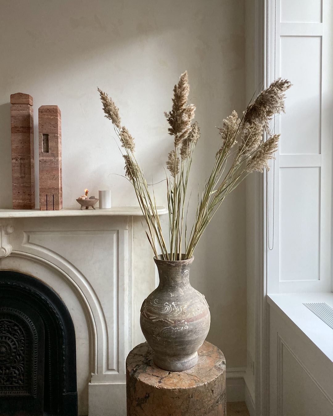 Ask Athena: How to Style Your Home on a Budget
