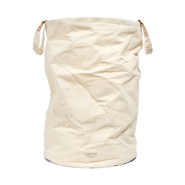 Grove Co. Collapsible Laundry Bag