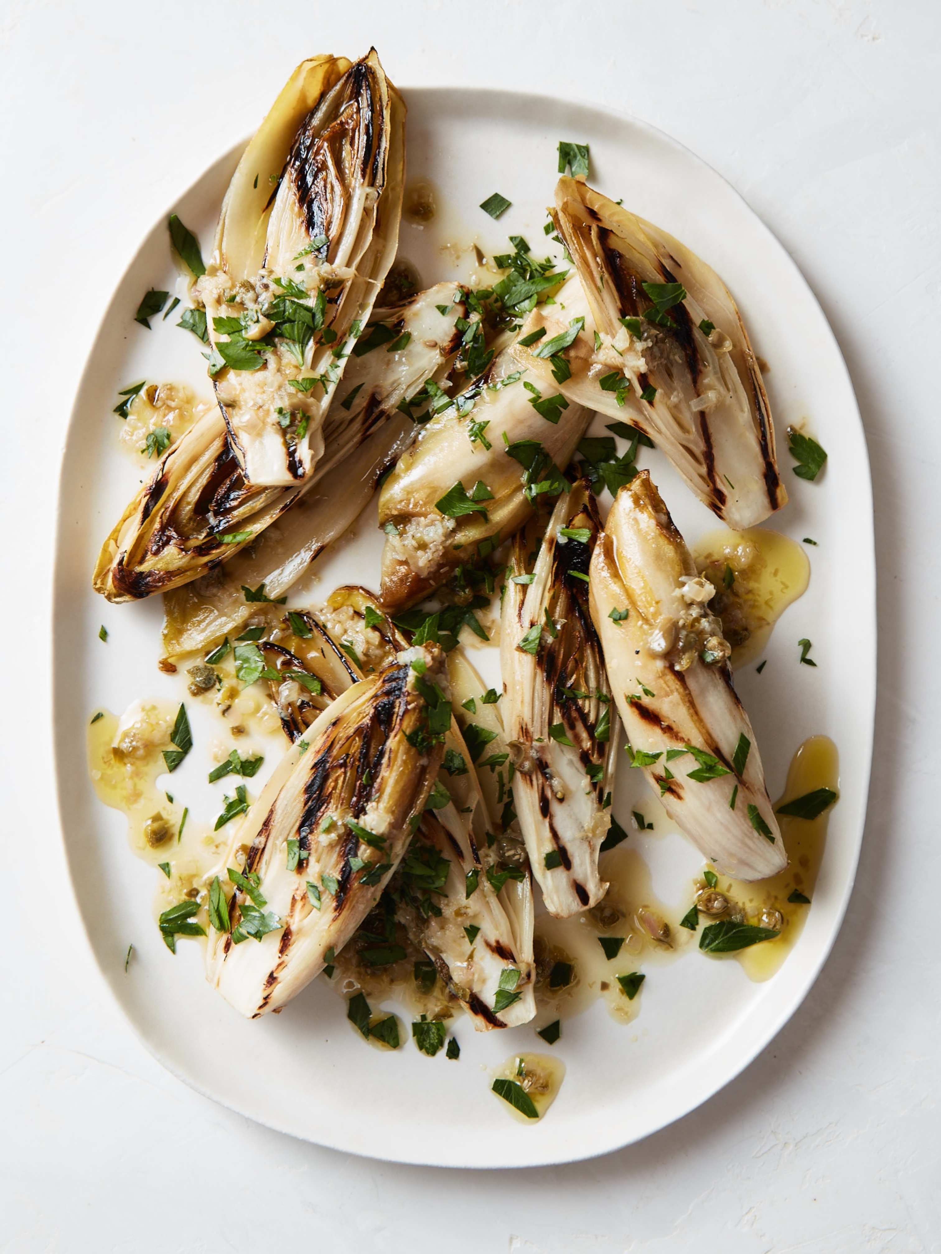 6 Easy Grilling Recipes for Dining Al Fresco This Summer