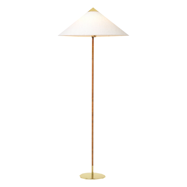Gubi Tynell 9602 Floor Lamp