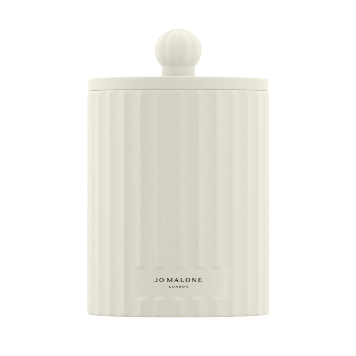 Jo Malone London Wild Berry & Bramble Townhouse Candle