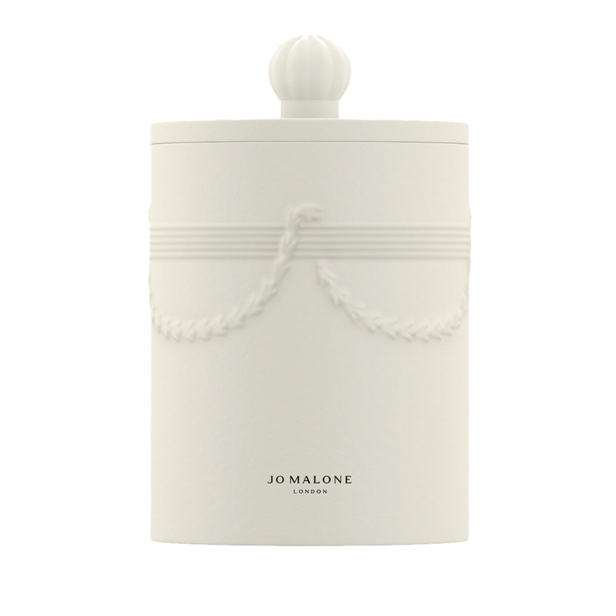 Jo Malone London Pastel Macaroons Townhouse Candle